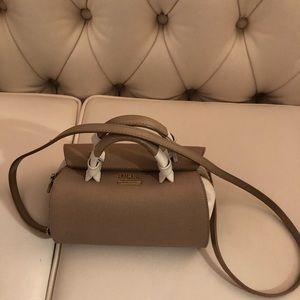 Furla handbag/ crossbody